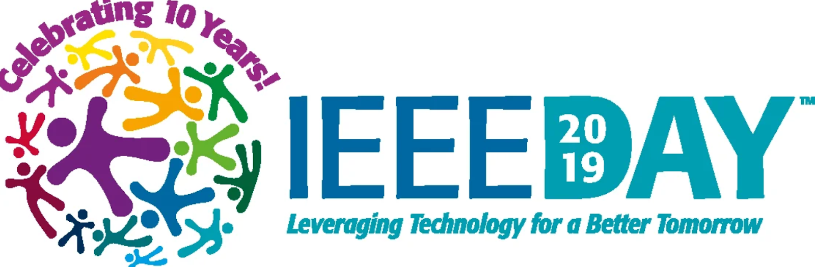 IEEE Day 2019 Image