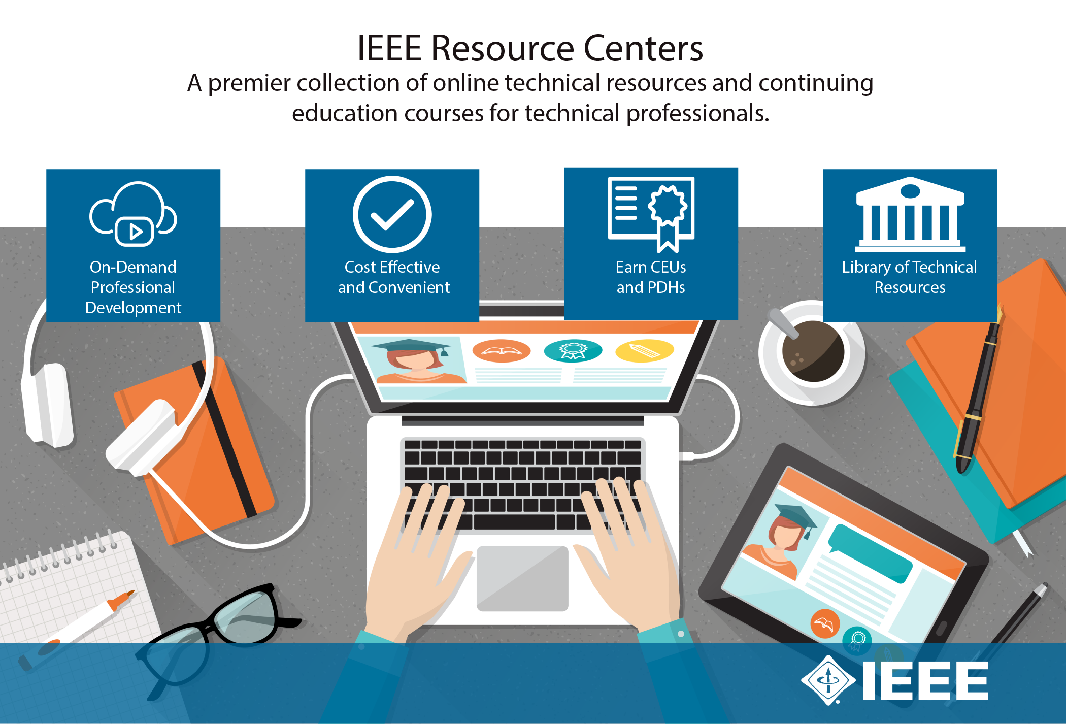 IEEE Resource Ad General Ad no URL 100418